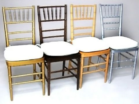 Tables Chairs Rental Party Rentals in Miami Florida